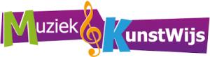 kunst en muziek onderwijs