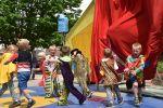 juf ria - circusdag -140
