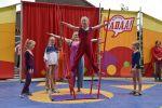 juf ria - circusdag -218
