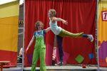 juf ria - circusdag -386