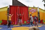 juf ria - circusdag -622