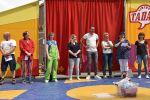 juf ria - circusdag -904